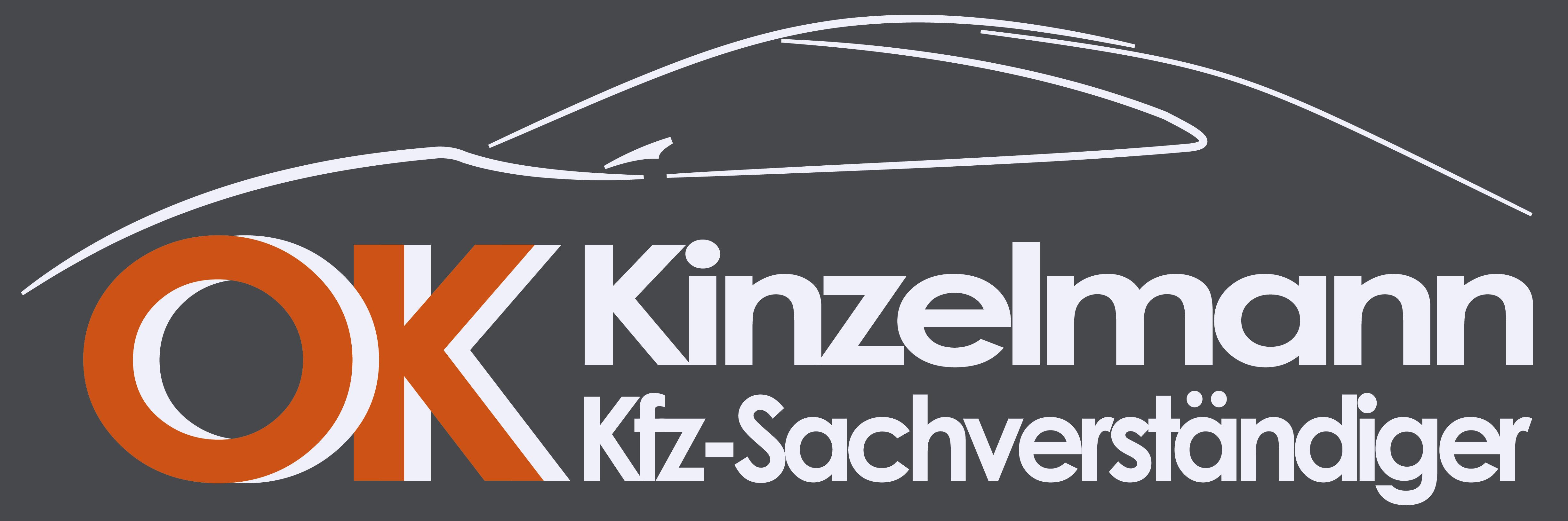 Kfz-Sachverständiger Kinzelmann