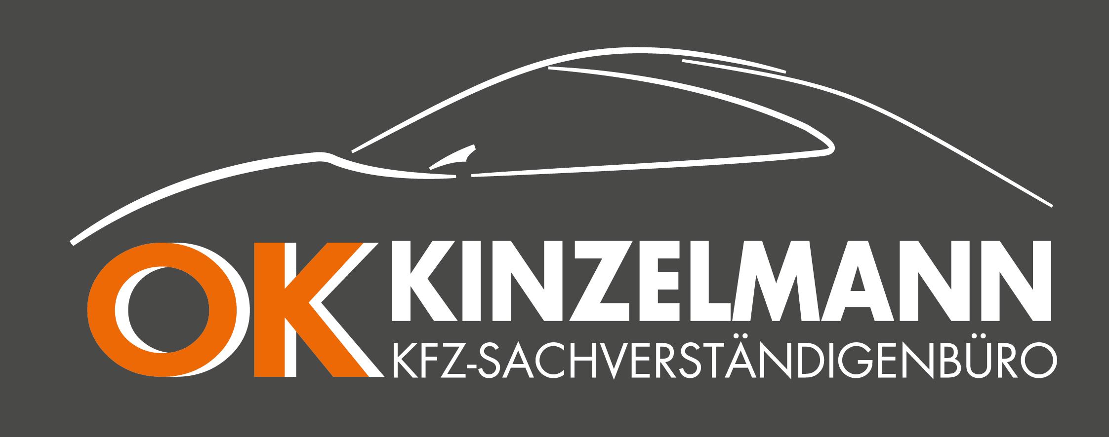Kfz-Sachverständigenbüro Kinzelmann GmbH